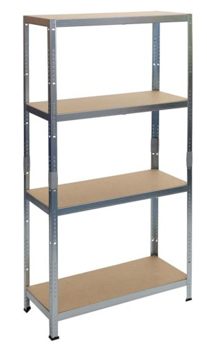 Raft-metalic-4-polite-MDF-STRATEGIC-138x70x30cm50-kg-A