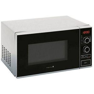 Cuptor microunde 20L, Grill, Tarrington House MWD8820G